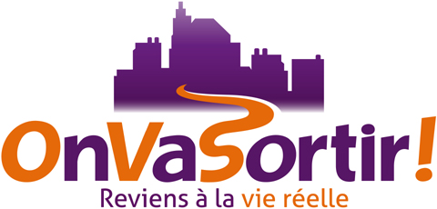 onvasortir paris le site liens